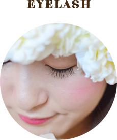 menu_eye