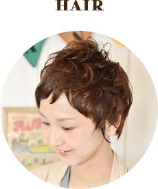 menu_hair