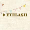 send_eye