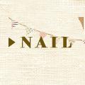 send_nail