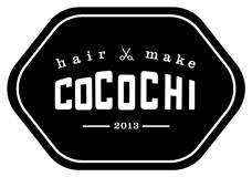Hair&Nail COCOCHI| 木でできた小さな美容室