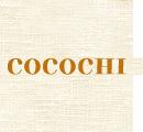 voice_cocochi
